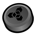 Macromedia Extension Manager Icon icon